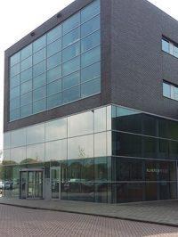 Administratiekantoor Almere