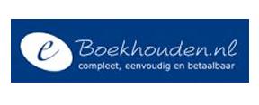 Boekhouden.nl
